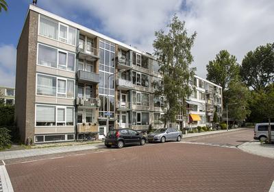 Twickelstraat 71 in Wassenaar 2241 XG