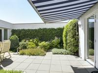 Villa Dotterbloem 76 in Waalwijk 5146 AB