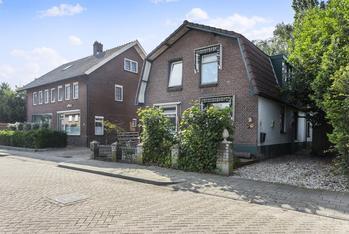 Reigersweg 34 in Apeldoorn 7331 DP