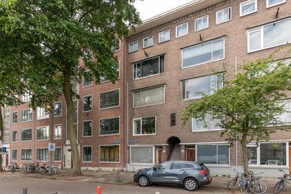 Noorderhavenkade 165 A Ii in Rotterdam 3039 RS