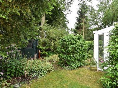 Eigendomweg 87 in Soest 3765 EB