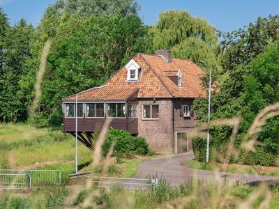 Molenkampweg 3 in Venlo 5926 PJ