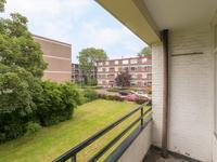 Ruigoord 67 in Rotterdam 3079 XN