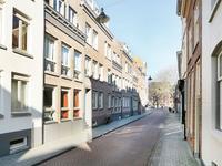 Keizerstraat 41 in 'S-Hertogenbosch 5211 HG