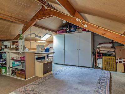 Gerstakker 15 in Beuningen Gld 6641 WC