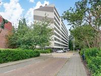 Schouwenselaan 29 in Amstelveen 1181 KA