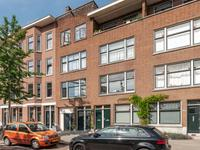 Insulindestraat 231 B 2 in Rotterdam 3038 JP