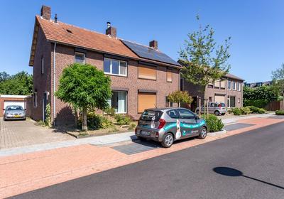 Heijackerstraat 8 in Beesel 5954 AG