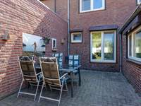 Heijackerstraat 8 in Beesel 5954 AG