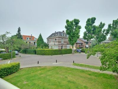 Nieuw-Schoonoord 157 in Velp 6881 TV