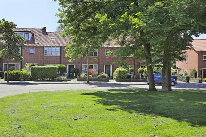 Neuweg 429 in Hilversum 1215 JB