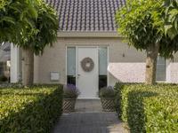 Veertels 1 in Riel 5133 NL