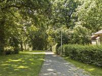 Leesjongenstraat 23 in Hoensbroek 6432 DL
