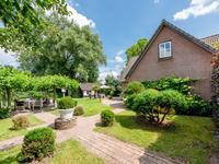 Boomgaardweg 4 in Wageningen 6709 DE