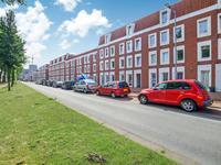 Brede Hilledijk 630 in Rotterdam 3072 NK