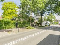 Birkstraat 6 in Soest 3768 HH