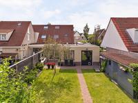 Tijmen De Boerwei 44 in Boornbergum 9212 RJ