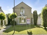 Kasteelstraat 10 in Hilvarenbeek 5081 BE