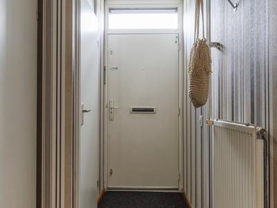 Schouw 7 in Woerden 3448 KT