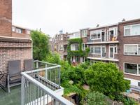 Schiebroeksestraat 12 A in Rotterdam 3037 RV