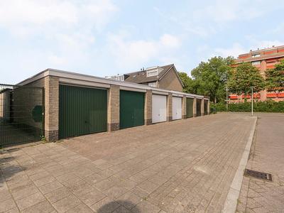 Purmerstraat 4 in Eindhoven 5628 HE