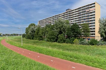 Valeriusrondeel 14 in Capelle Aan Den IJssel 2902 CA