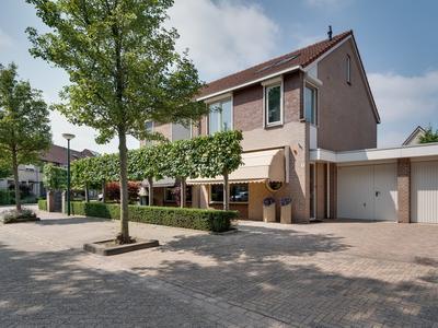 Keizersplein 9 in Loon Op Zand 5175 SL
