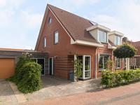 Sint Odulphusstraat 8 in Bakhuizen 8574 SV