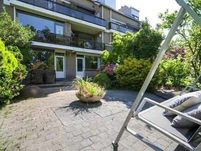 Anna Van Hensbeeksingel 231 in Gouda 2803 LT
