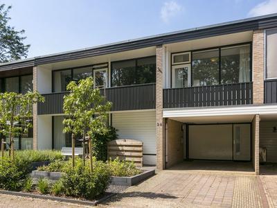 Van Hogendorpstraat 38 in Twello 7391 LD