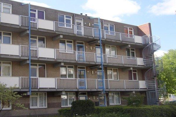 Staalstraat 80 in Emmeloord 8301 XL
