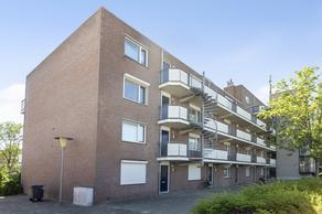 Terneuzenstraat 111 in Arnhem 6845 CS