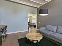 3E Gasthuisstraat 2 in Winterswijk 7101 ED