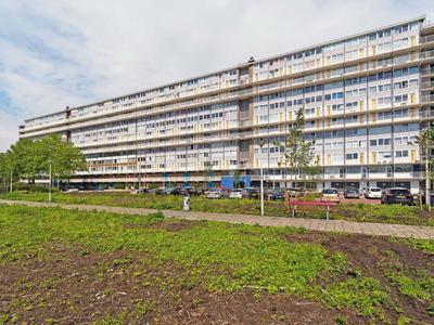 Nicolaas Anslijnstraat 164 in Amsterdam 1068 WZ