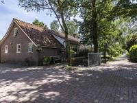 Esborgstraat 94 in Scheemda 9679 BW