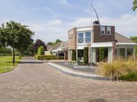Golfresidentie 110 in Dronten 8251 NL