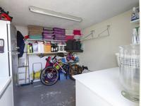Fahrenheitstraat 4 in Zandvoort 2041 CH