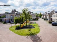 Irispark 59 in Berkel En Rodenrijs 2651 PS
