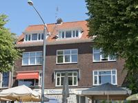 Rijnkade 52 B in Arnhem 6811 HB