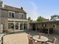 Kievitswei 16 in Hilvarenbeek 5081 RJ