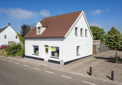 Meirstraat 61 in Oud Gastel 4751 AC