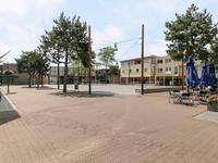 Oostergo 8 in Zeewolde 3891 BV