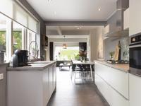 Mr. Dr. Schokkingstraat 23 in Veenendaal 3904 EZ