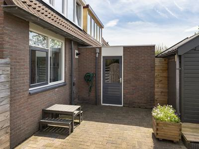 Kerspel 94 in Winsum 9951 VM