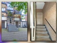 Tobias Asserlaan 222 in Tilburg 5042 NX
