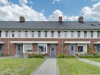 Cantatehof 20 in Rosmalen 5245 AL