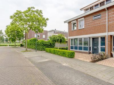Avondster 46 in Elst 6661 PS