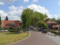 Kleine Drift 102 in Hilversum 1221 KC