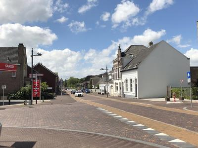 Markt 5 C in Oudenbosch 4731 HL