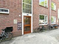 Biothof 7 I in Amsterdam 1098 RW